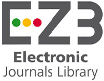 Image result for ezb journal